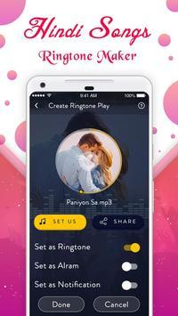 ringtone song mp3 download hindi