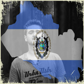 El Salvador Flag On Face Maker : Photo Editor icon