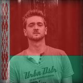 Belarus Flag On Face Maker : Photo Editor icon