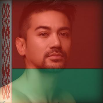 Belarus Flag On Face Maker : Photo Editor apk screenshot