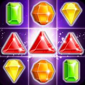 Diamond Deluxe icon