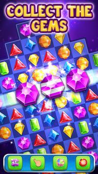 Diamond Deluxe screenshot 5