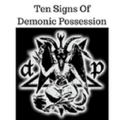 Demonic Possession icon