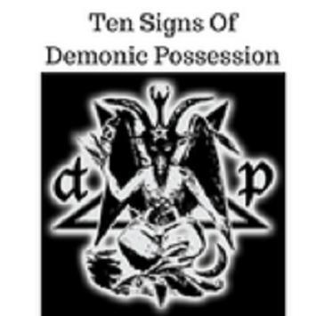 Demonic Possession screenshot 4