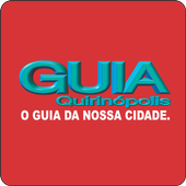 GUIA QUI icon