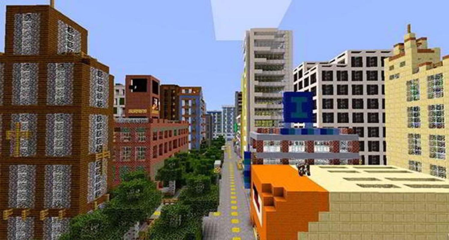 how to change the center of a map in minecraft
