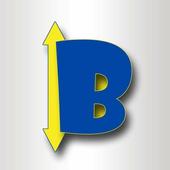 Buddy Up icon