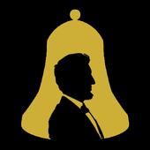 Good Morning Mr. President icon