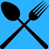 真情食意 icon