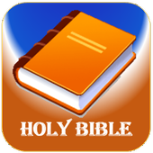 The Message Bible - Offline icon