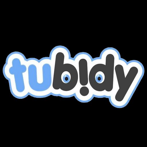 download music free online tubidy