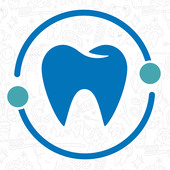 Care Point Dental:Dr Salad DDS icon