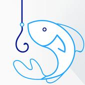 Denuncias Pesquería del Caribe en Guatemala icon