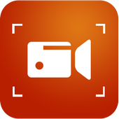 screen recorder - record your screen icon