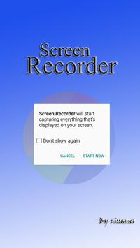 screen recorder - record your screen screenshot 2
