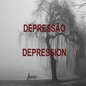 Depressão? / Depression? icon