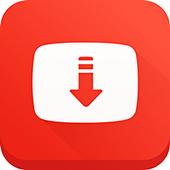 |Snap Tube| icono