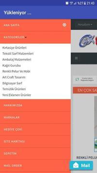 Tekstilmalzeme screenshot 2