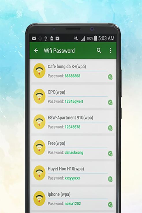 Descobrir Senha Wi Fi Joke Para Android Apk Baixar