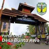 Desa Buntu Awo icon