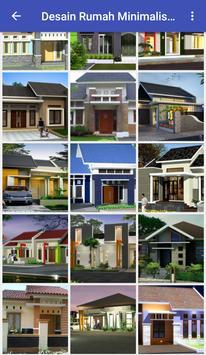Desain Rumah Impian screenshot 1