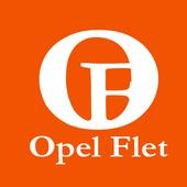 Opel Flet icon