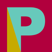 Perseo TV Home icon