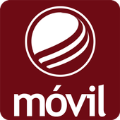 redfibra MOVIL icon