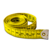 Measurements Notebook (free) icon