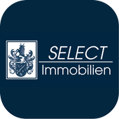 SELECT Immobilien icon