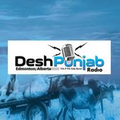 DeshPunjab Radio icon