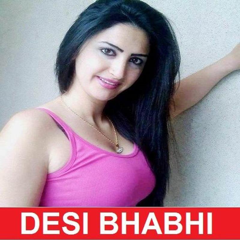 Desi Bhabhi Ki Adult Sexy Kahani For Android - Apk Download