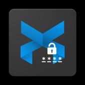PinLock UI Kit icon