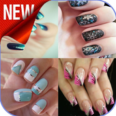 Nail Gallery Designs : Latest Edition icon