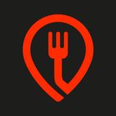 Tap4Menu icon