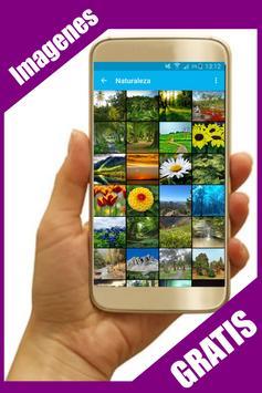 HD Images Download App Search screenshot 2