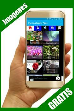 HD Images Download App Search apk screenshot