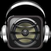 Radio Station Free icon