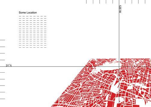 Design Language Less 03 apk screenshot