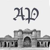 Ahmedabad Pincode 圖標
