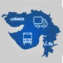 Gujarat rto code APK