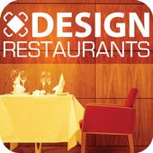 Fine Dining Restaurants icon