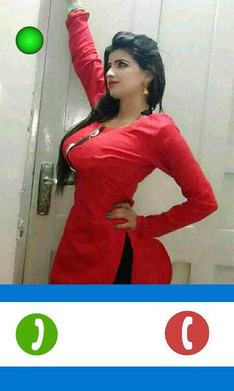 Mallu star pussy photo