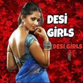 Desi Girls Hot 2017 icon