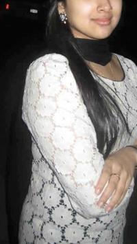 Aurat Kya Chahti Hai screenshot 1