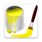 Consejos sobre pintura icon