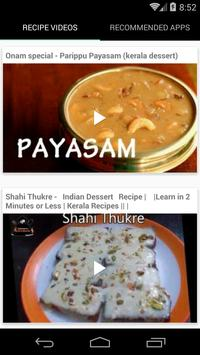 Dessert recipes in malayalam for android apk download dessert recipes in malayalam poster dessert recipes in malayalam screenshot 1 forumfinder Gallery
