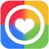 Get Fi_Inst Gam Love icon