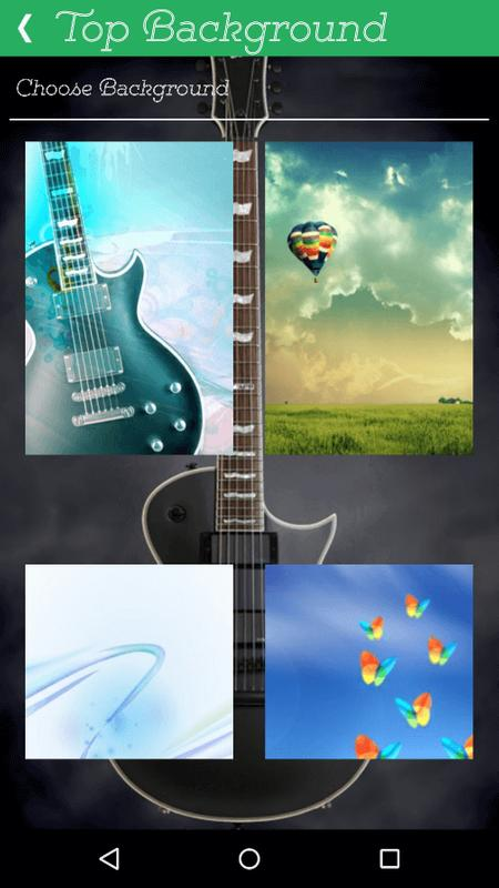 My Photoname Live Wallpaper For Android Apk Download