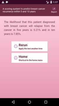 Breast Cancer Recurrence For Android Apk Download